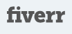 Fiverr (Global) - 10% Off First Orders