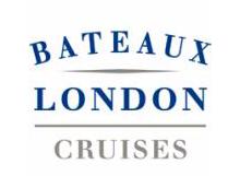 Bateaux London - Sign up for Bateaux London emails to access the latest deals and Bateaux London voucher codes