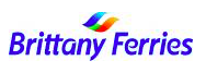 Brittany Ferries - low deposit