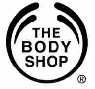 The Body Shop UK - Free Super Saver Delivery on orders over £25