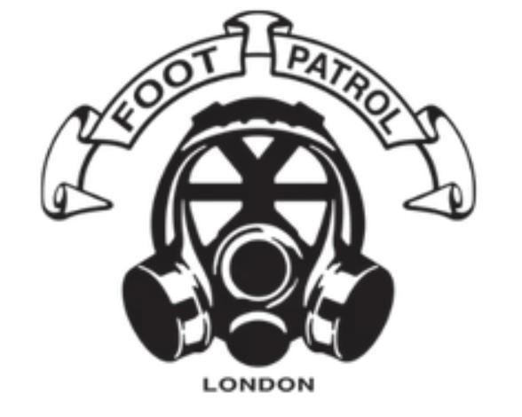 Footpatrol - Free UK Returns