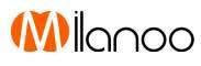 Milanoo - 13% off Sitewide