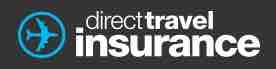 Direct-Travel.co.uk