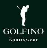 Golfino - £5 discount on EVERYTHING without a minimum order at GOLFINO!