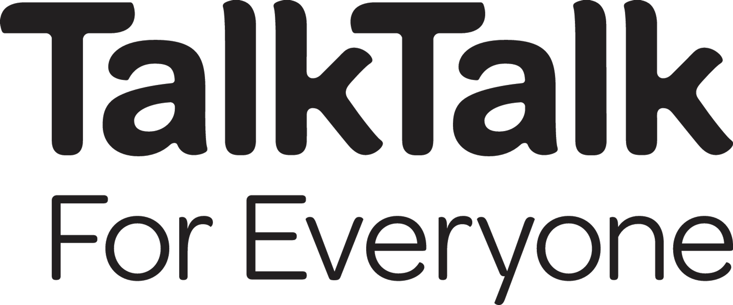 TalkTalk Phone and Broadband - Fibre 150 TV