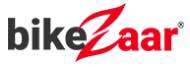 BikeZaar - Get the latest deals