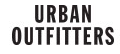 Urban Outfitters - 10% off when you sign up to emails