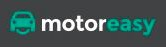 Motoreasy GAP insurance - Save up to 75% on dealer GAP Insurance prices