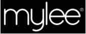 Mylee - Free UK Standard Delivery over £15