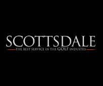 Scottsdale Golf - Custom Golf Drivers built and shipped in 72 hours