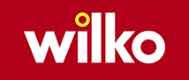 Wilko.com - Free standard delivery when you spend over £100