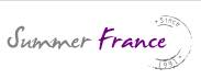 Summer France - Up to 53% OFF Last Minute Deals