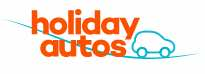 Holiday Autos - Save up to 40% on car hire