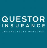 Questor Insurance - Did you know that we cover the excess on hire vehicles from a licenced Hire agencies and Car Clubs?