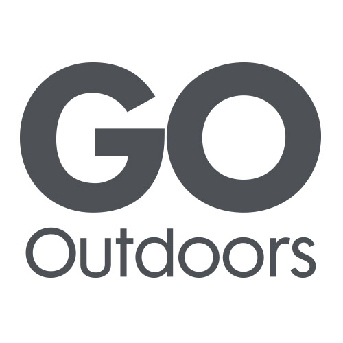 Go Outdoors - Sale up to 70% OFF