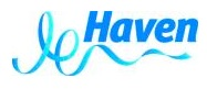 Haven Holidays - Off Peak Stay Offers!