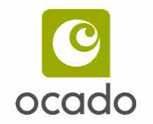 Ocado - Free Delivery with Ocado Smart Pass