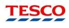 Tesco Delivery Saver