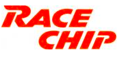 RaceChip - Up to 2 years engine warranty