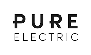 Pure Electric - FREE NEXT WORKING DAY DELIVERY ON ALL ORDERS OVER £100