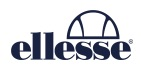 Ellesse - 10% OFF YOUR FIRST ORDER