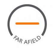 Far Afield - Summer Sale up to 30% OFF