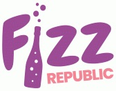 Join Fizz Republic to get 10% off and learn more about Fizz Republic products, promotions, and all things fizz for March  2021!
