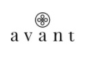 Avant Skincare - Free UK Shipping