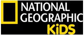 Nat Geo Kids - National Geographic Kids