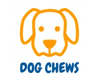 Dog Chews Store - Dog Chews Store Voucher Code £10 off £50 spend