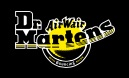 Dr Martens - Women's Clothing