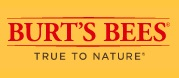 Burt's Bees UK - 10% off your first order when you join our Hive!