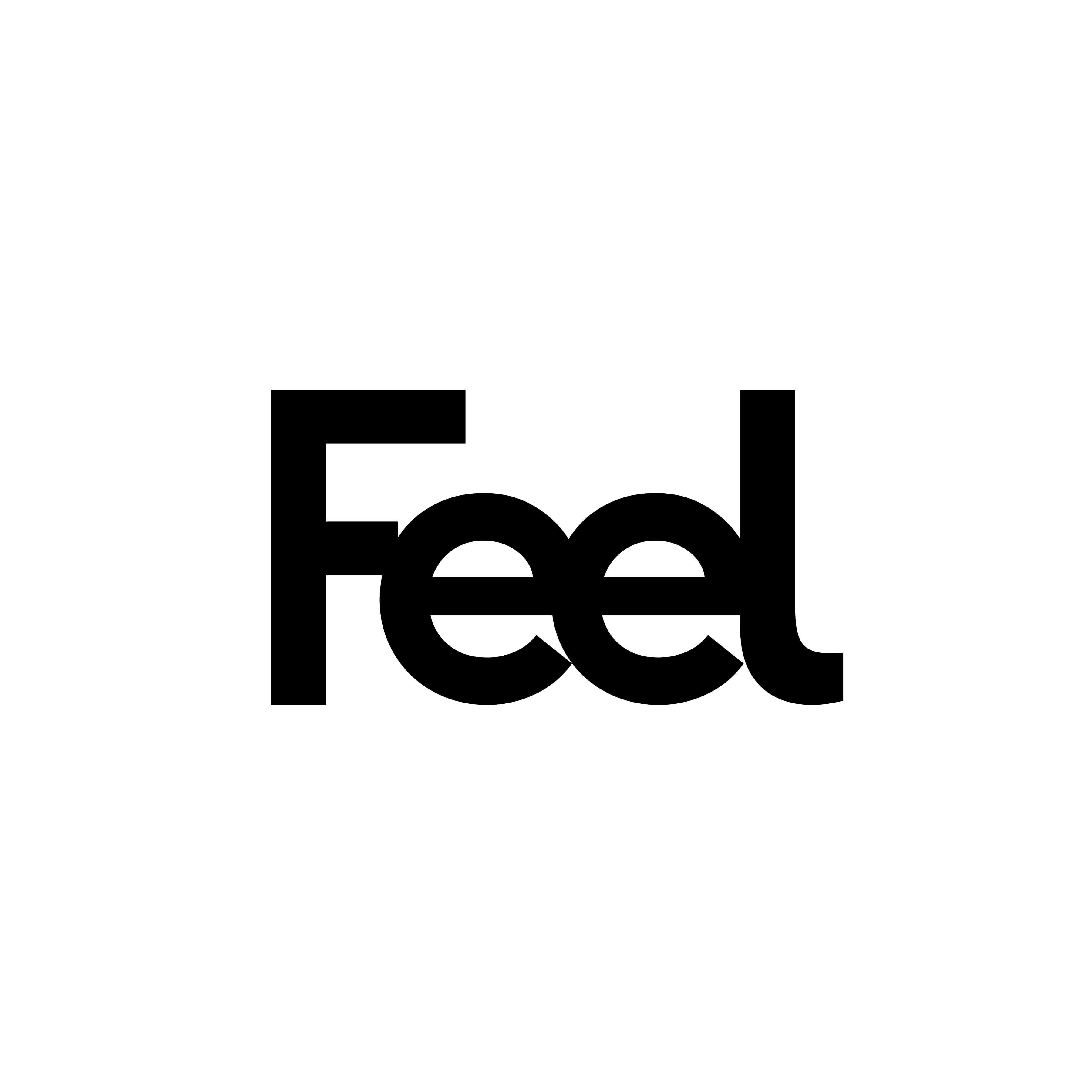 Feel - 20% off Feel Immunity