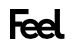 50% off Feel Multivitamin
