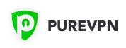PureVPN - Get Extra 15% OFF on PureVPN Plans, Use Coupon Code