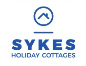 Sykes Holiday Cottages - Special Offers Up to 10% OFF