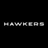 Hawkers UK - Hawkers Made in Spain £14.99