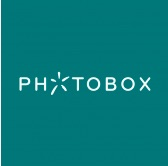 Photobox UK - 40% off everything else