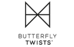 Butterfly Twists - Extra 5% Off