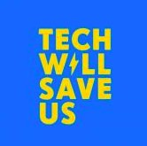 Tech Will Save Us - Up to 50% OFF bestselling Children Learning / Educational Toys
