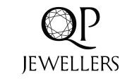 QP Jewellers - Free Delivery