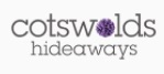 Cotswolds Hideaways holiday cottages - Up to 20% OFF Hand-Picked Holiday Cottages in The Cotswolds