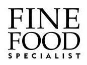 Fine Food Specialist UK - Drogo's kitchen - inspiring recipes, favourite tips, ingredients and preparation tips
