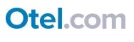 Otel.com - Best prices on Featured Destinations