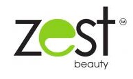Zest Beauty - Summer Sale - up to 80% OFF