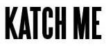 Katch Me - 15% off orders at Katch Me including sale