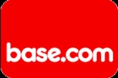Base.com - Up to 75% OFF Special Offers on games, DVD's and more