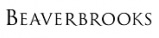 Beaverbrooks - Free Delivery on orders over £30