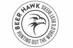Beer Hawk - Free Delivery on orders over £50