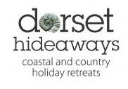 Dorset Hideaways holiday cottages